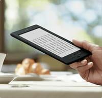 Amazon, 5 nuovi dispositivi: eBook e tablet per tutte le tasche