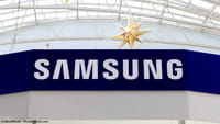Samsung device con display secondario?