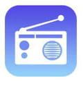 Scarica radio