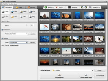 3 Methods to Convert MP4 to JPG Easily