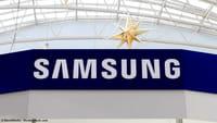 Samsung Galaxy X svelato brevetto?