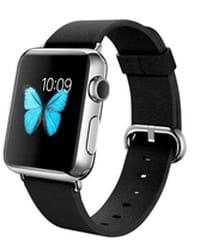 La novità dell'anno è Apple Watch!