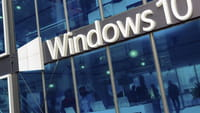 Microsoft no app Android su Windows 10