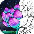 Paint by numbers gratis