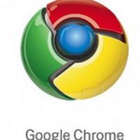 Google Chrome non abbandona Xp