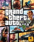 Grand theft auto per pc