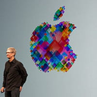 Apple: i nuovi iPhone arrivano finalmente in Italia