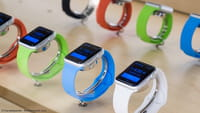 Apple Watch 2 avrà display più sottile?
