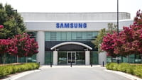 Samsung Galaxy Folder 2 presto il lancio