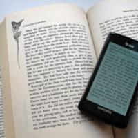 Q-book, il lettore multimediale interattivo