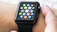 Apple Watch 2 in arrivo al WWDC 2016?