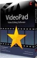 Videopad gratis