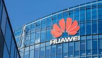 Huawei P9 Lite da oggi su Amazon Italia