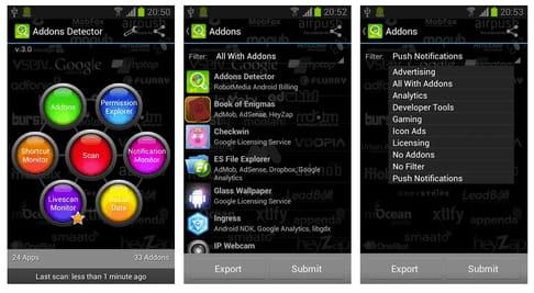 Android P: trascorri meno tempo sul nostro smartphone