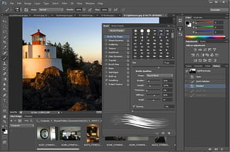 download photoshop cs6 gratis italiano completo