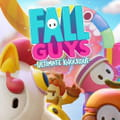 Fall guys download gratis