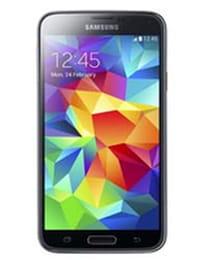 Samsung Galaxy S5, impazza il toto prezzi