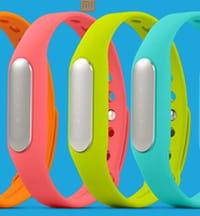 Xiaomi lancia due nuovi prodotti, Mi4 e Mi Band