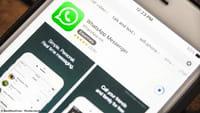 WhatsApp in arrivo nuovi aggiornamenti
