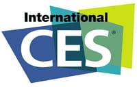 CES 2016 a Las Vegas e le novità Hi-Tech