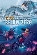 Subnautica below zero gratis