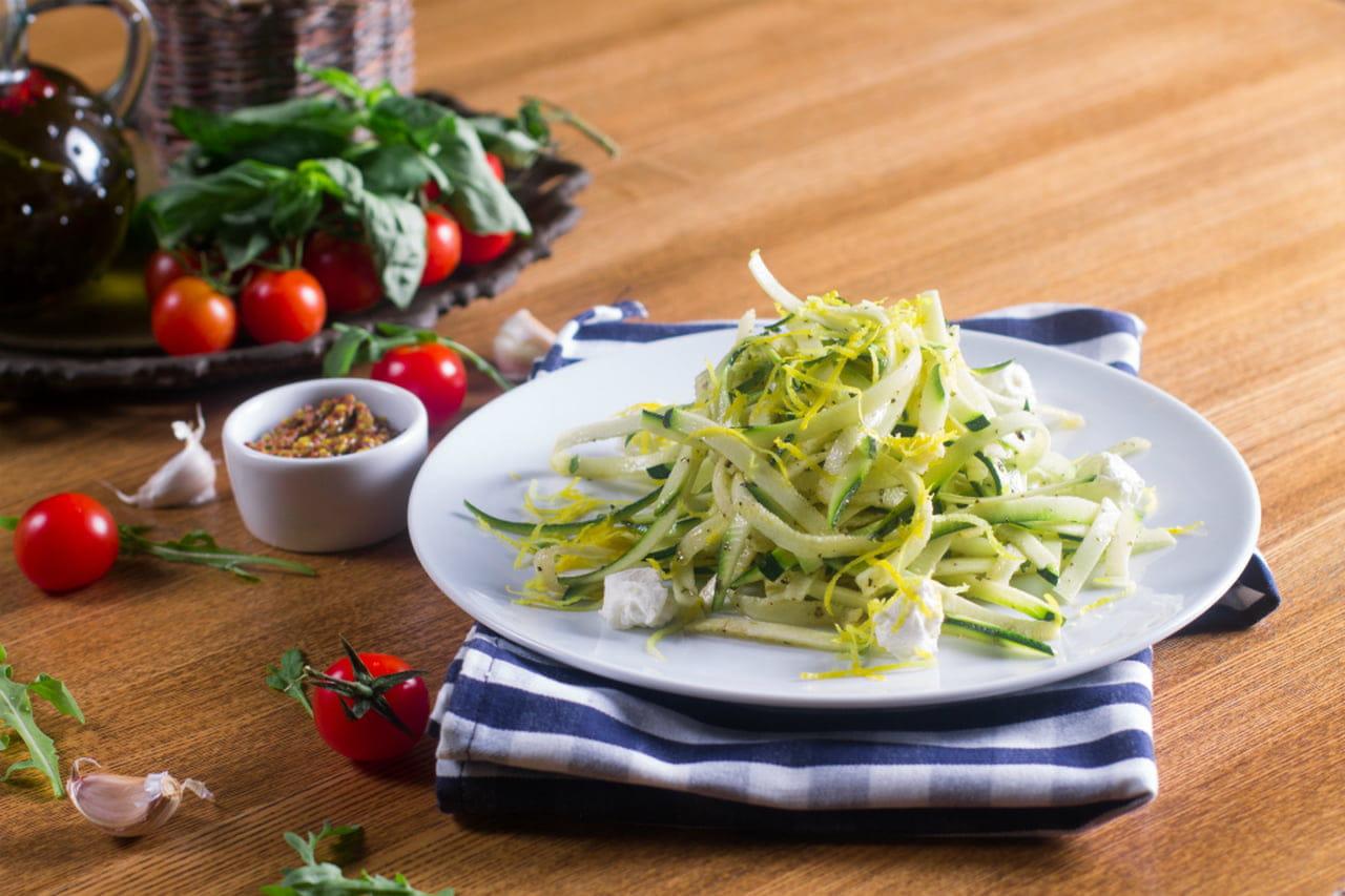 Cosa Fare A Pranzo cosa mangiare a pranzo: ricette per dimagrire - magazine