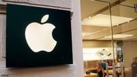 Apple compra l'edicola digitale Texture