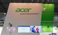 Acer TravelMate X349 PC per il business