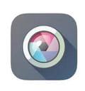 Pixlr download gratis