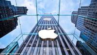 iOS 12 Beta 2 novità per sviluppatori