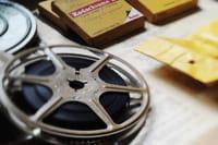 Filmometro, misura in anticipo il successo di un film