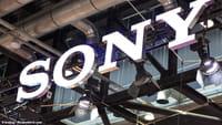 Sony rumors su smartphone arrotolabile